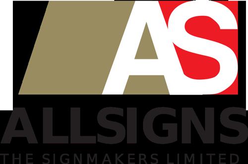 allsigns-logo